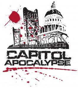 Capitol-Apocalypse-v.2