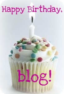happy-birthday-blog-1