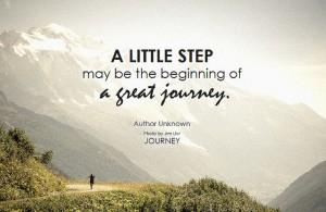 Author-Unknown-A-little-step-may-be-the-beginning-of-a-great-journey720